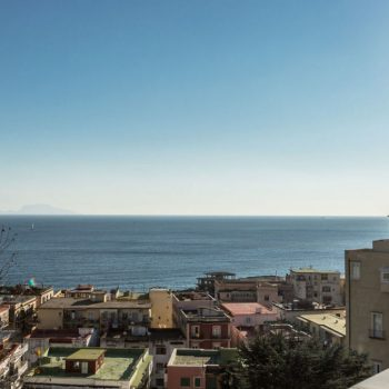 villa-avellino2