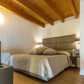 Villa-avellino-superior14