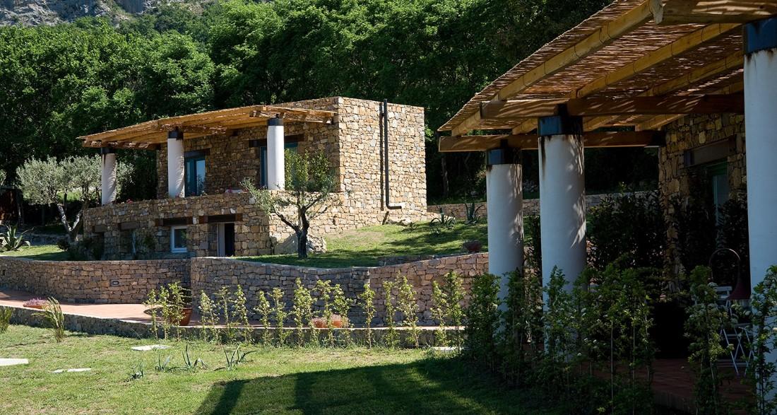 Borgo La Pietraia (1)