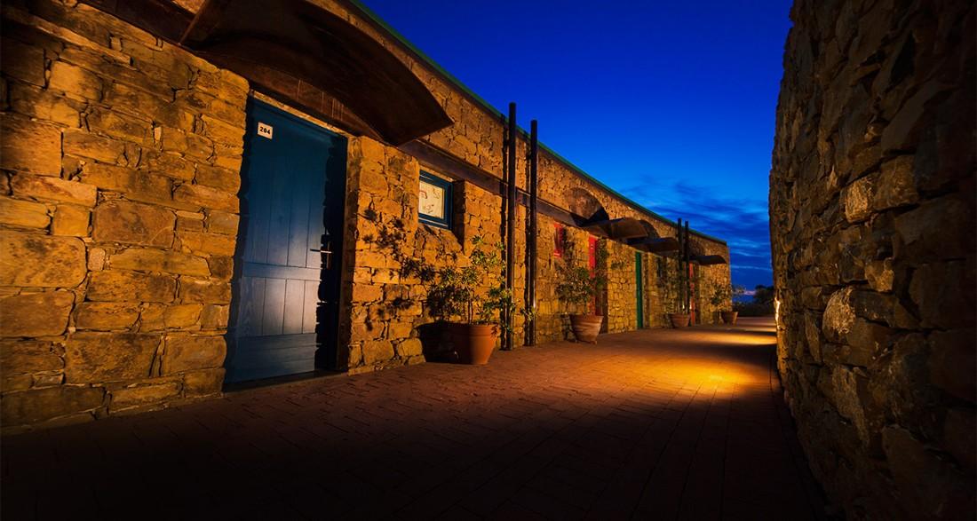 Borgo La Pietraia (15)