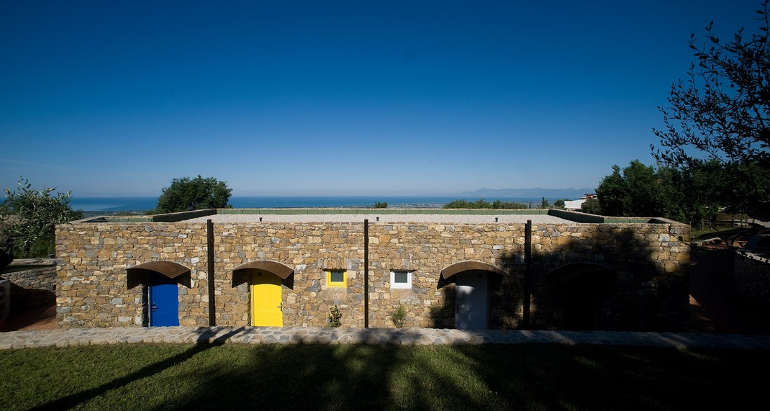 Borgo La Pietraia (17)