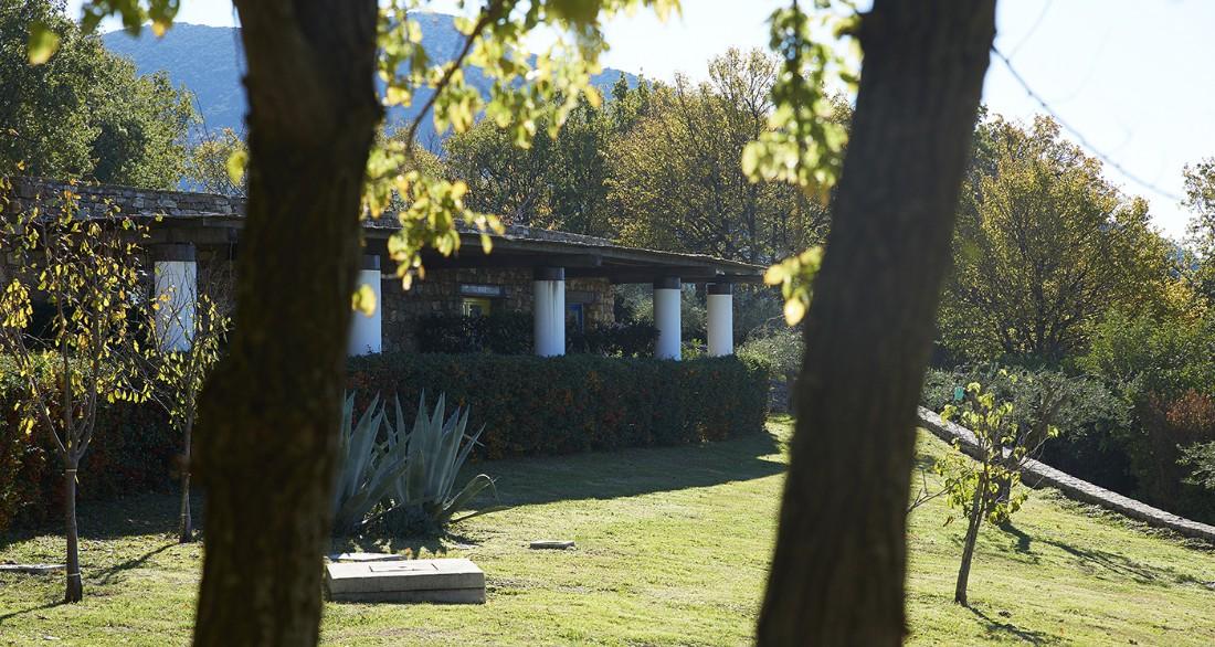 Borgo La Pietraia (27)