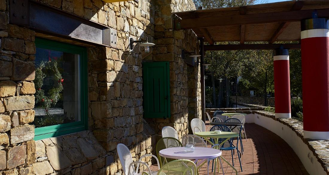 Borgo La Pietraia (29)