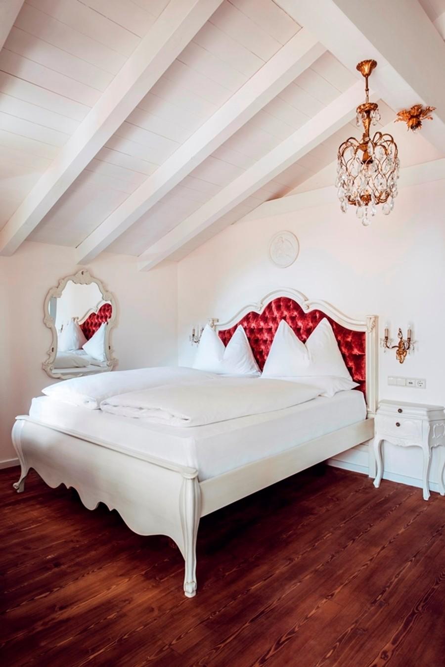 Castel Fragsburg (31)