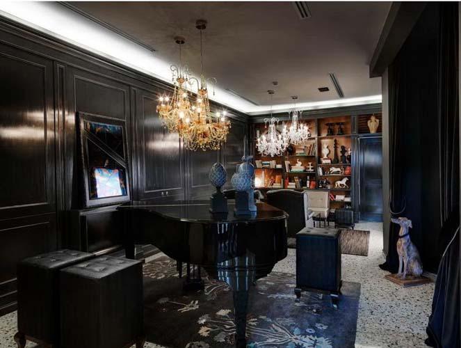 G Boutique Hotel (3)