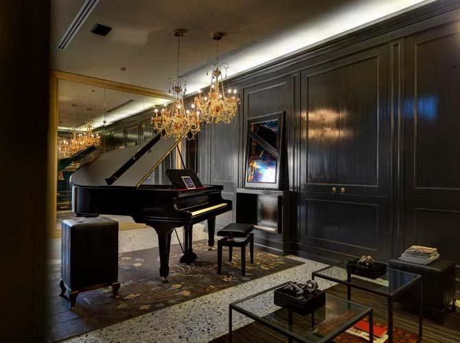 G Boutique Hotel (4)