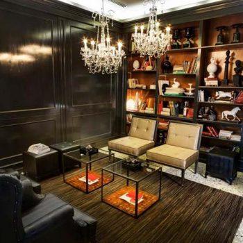 G Boutique Hotel (6)
