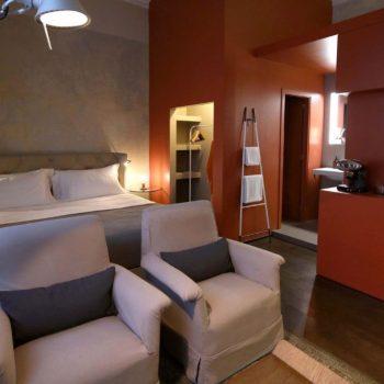 Hotel Belludi 37 (26)