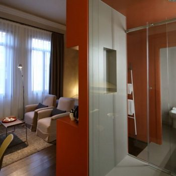 Hotel Belludi 37 (27)