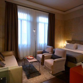 Hotel Belludi 37 (28)