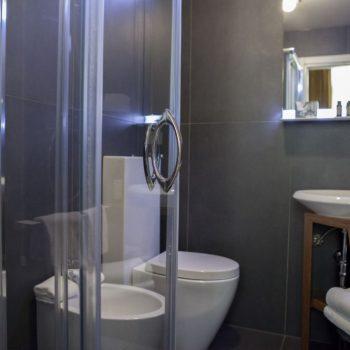 Hotel Belludi 37 (32)