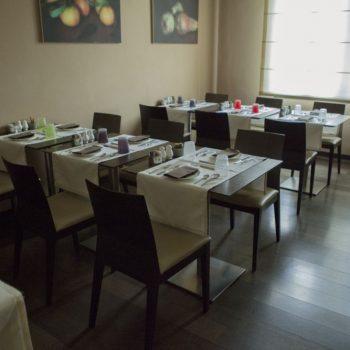 Hotel Belludi 37 (40)