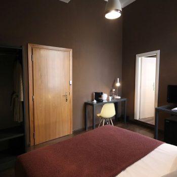 Hotel Belludi 37 (7)