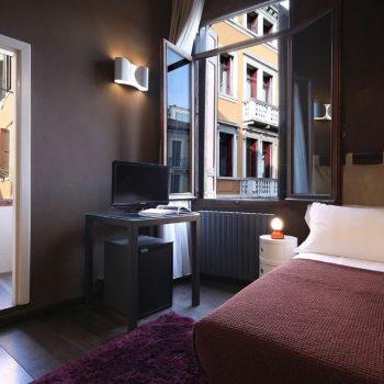 Hotel Belludi 37 (8)