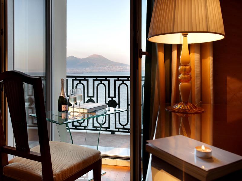 Hotel-Excelsior-Naples (12)