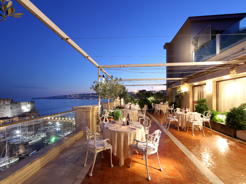 Hotel-Excelsior-Naples (14)