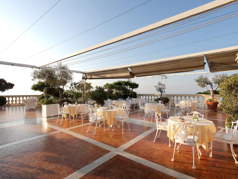 Hotel-Excelsior-Naples (16)