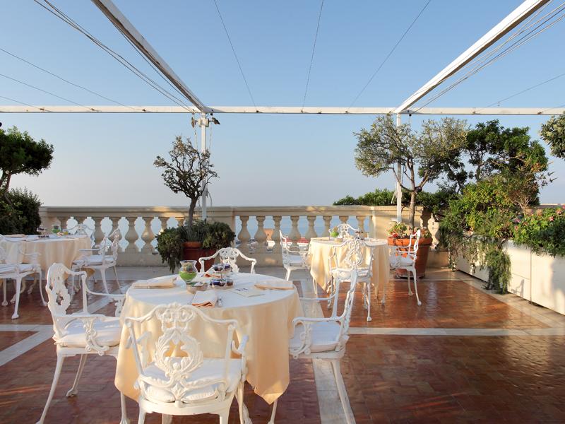 Hotel-Excelsior-Naples (17)
