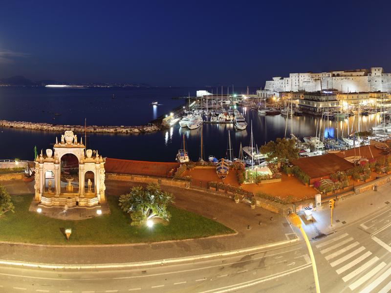 Hotel-Excelsior-Naples (22)