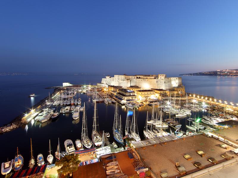 Hotel-Excelsior-Naples (23)