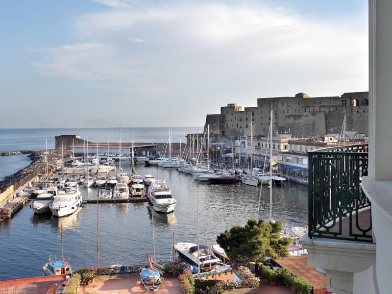 Hotel-Excelsior-Naples (24)