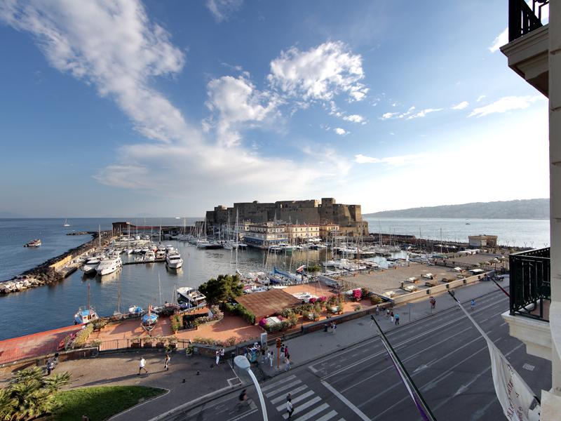 Hotel-Excelsior-Naples (25)