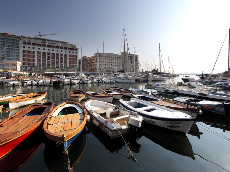 Hotel-Excelsior-Naples (26)