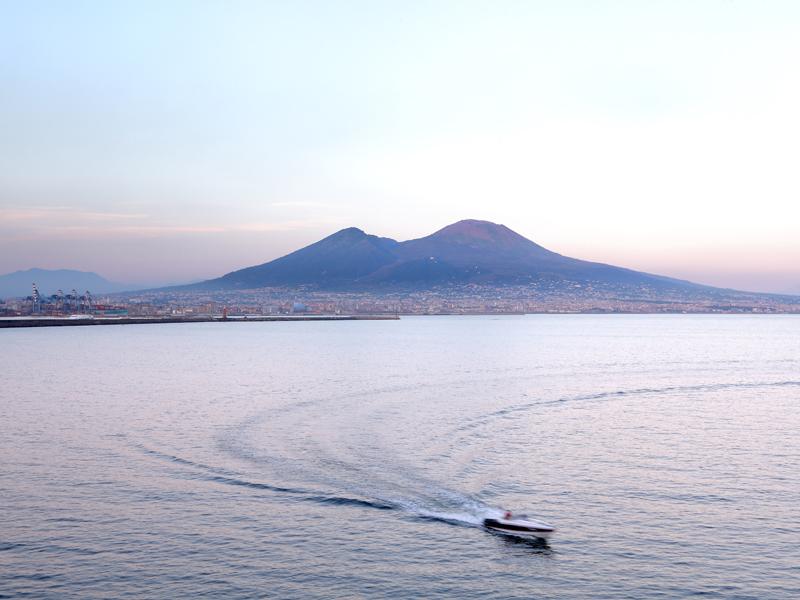 Hotel-Excelsior-Naples (27)
