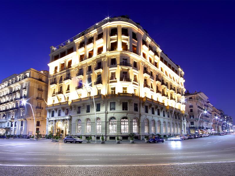 Hotel-Excelsior-Naples (28)