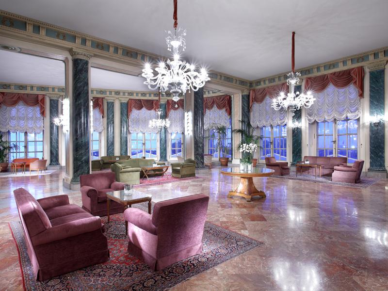 Hotel-Excelsior-Naples (29)