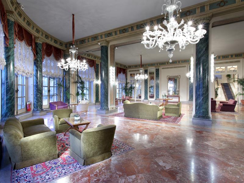 Hotel-Excelsior-Naples (30)