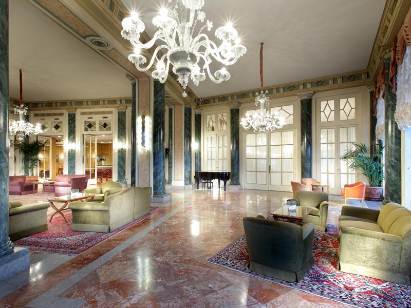 Hotel-Excelsior-Naples (33)