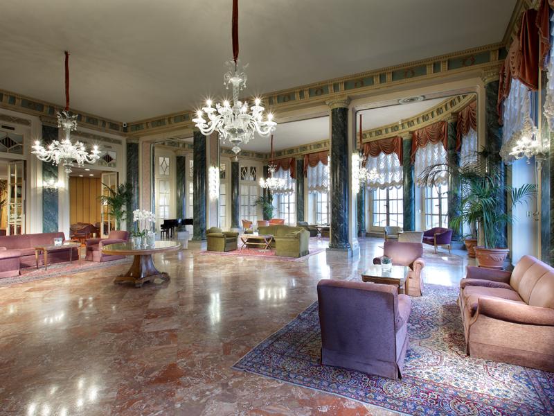 Hotel-Excelsior-Naples (34)