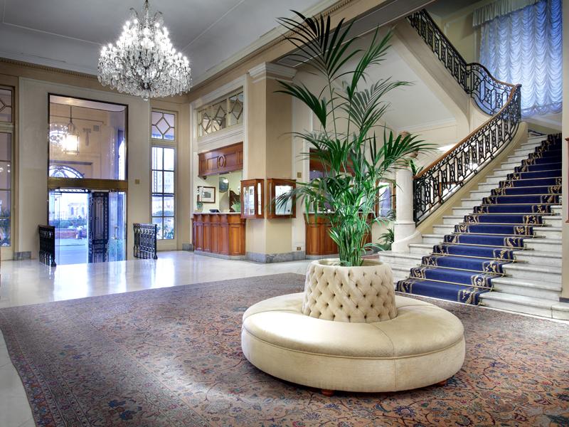 Hotel-Excelsior-Naples (35)