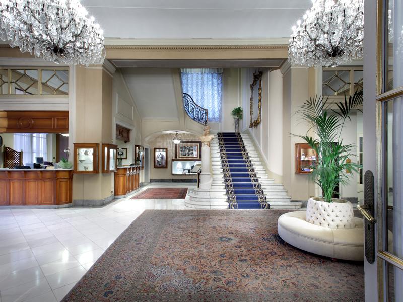Hotel-Excelsior-Naples (36)