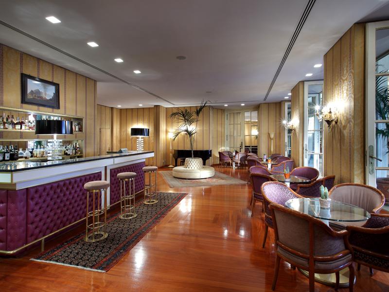 Hotel-Excelsior-Naples (37)