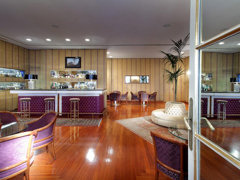 Hotel-Excelsior-Naples (38)