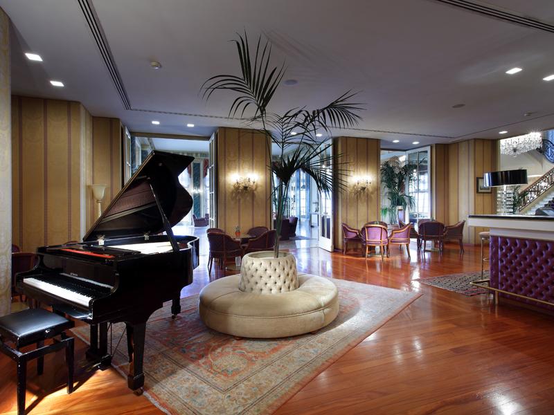 Hotel-Excelsior-Naples (39)