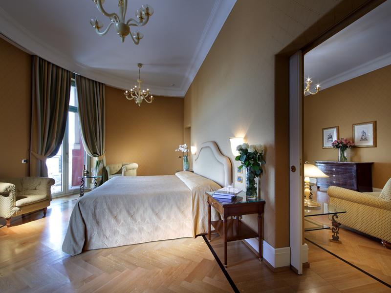 Hotel-Excelsior-Naples (42)