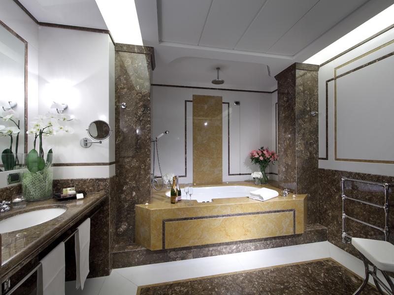 Hotel-Excelsior-Naples (44)