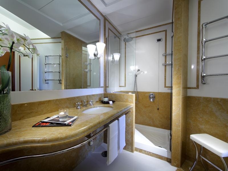Hotel-Excelsior-Naples (46)