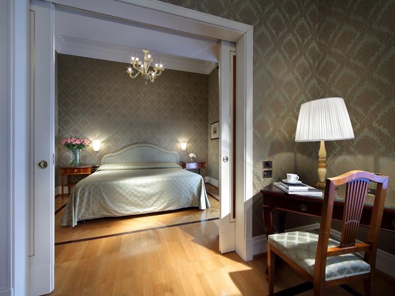 Hotel-Excelsior-Naples (47)