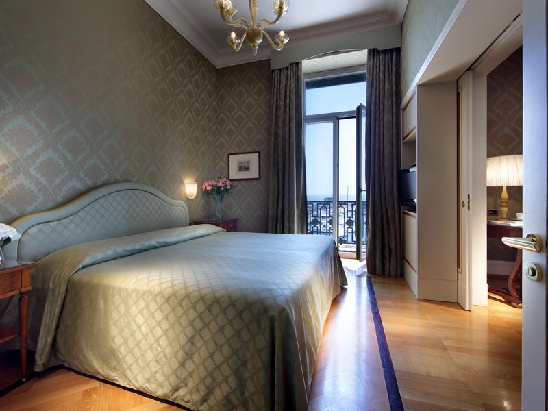 Hotel-Excelsior-Naples (49)