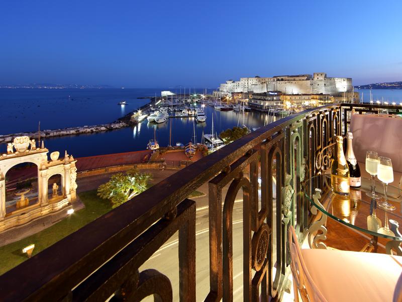 Hotel-Excelsior-Naples (5)
