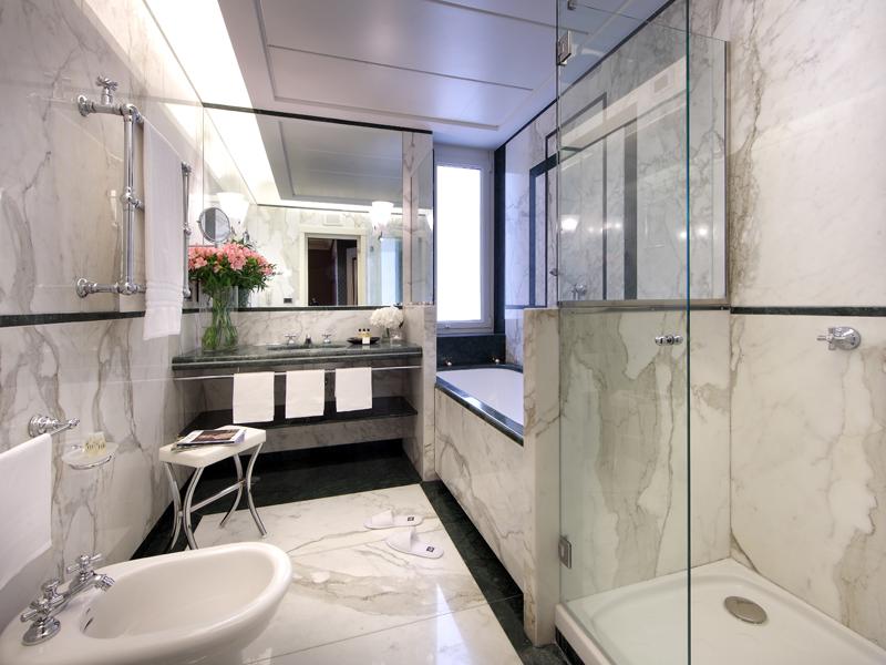 Hotel-Excelsior-Naples (51)
