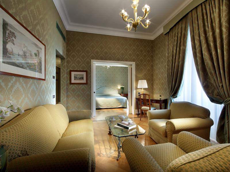 Hotel-Excelsior-Naples (52)