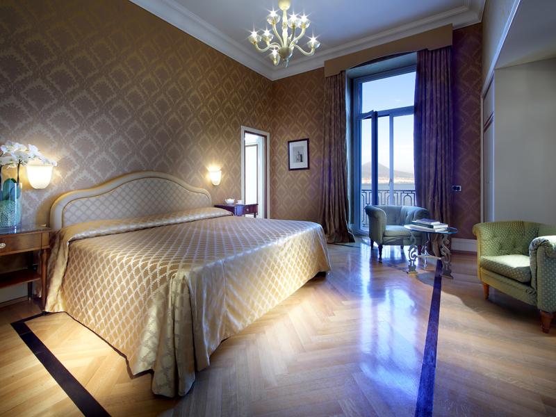 Hotel-Excelsior-Naples (55)