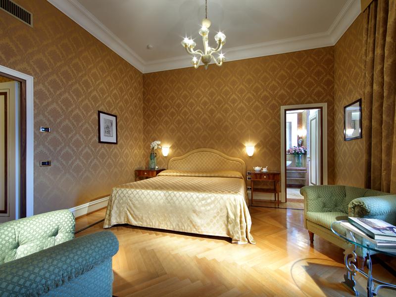 Hotel-Excelsior-Naples (56)