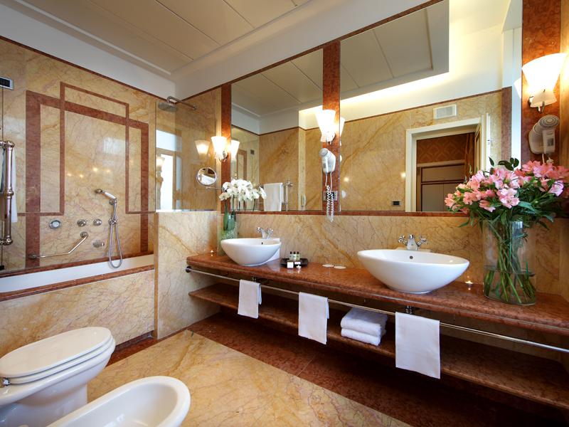Hotel-Excelsior-Naples (59)