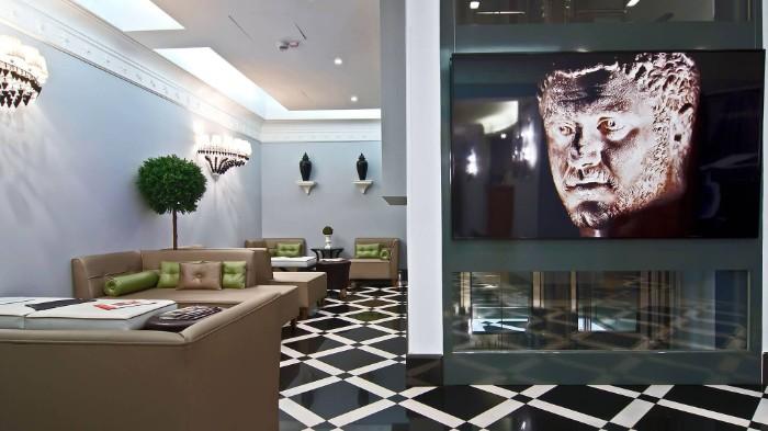 Hotel Lunetta (1)
